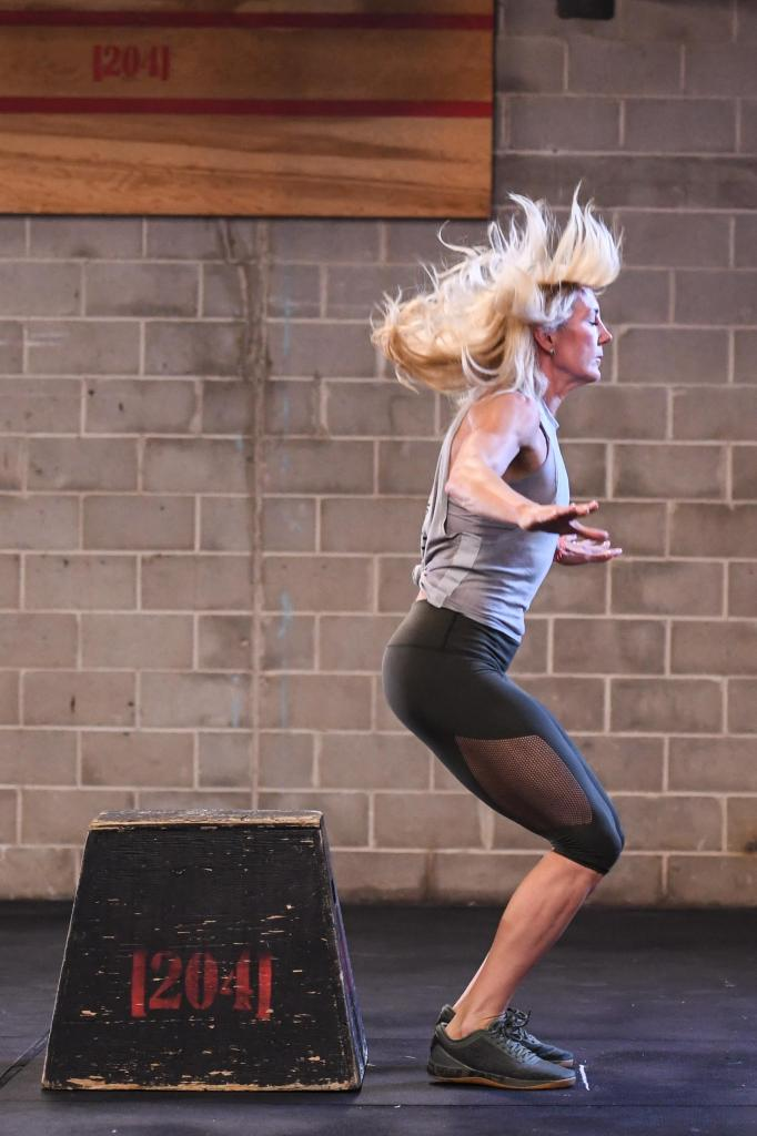 Weightnastics2-Gagnon-Warkentin-2B.jpg