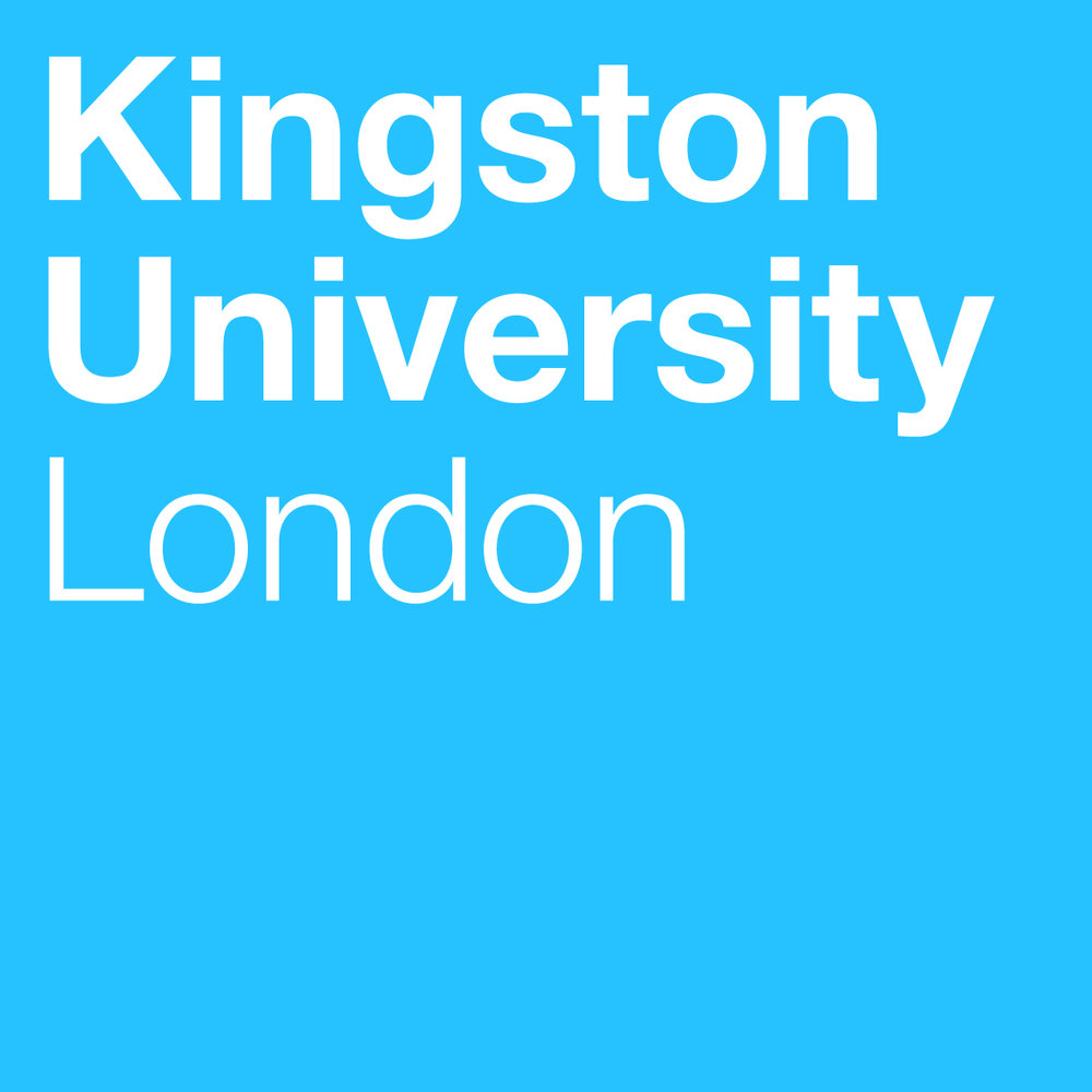 KINGSTON-UNIVERSITY-LOGO.jpg