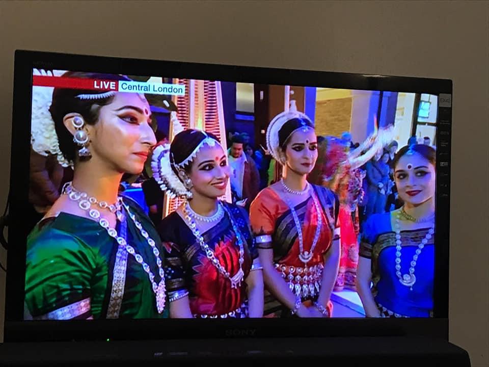 BBC Live Diwali 2018.jpg