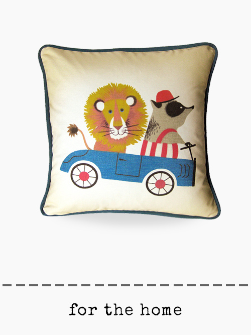 Merchandise_pillow.jpg