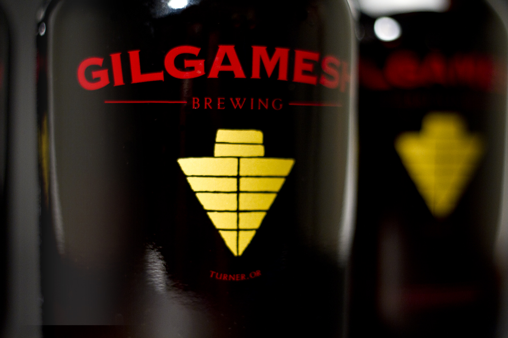 Gilgamesh_02_Lo.jpg