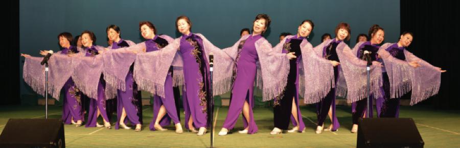 Asian_Chorus.png