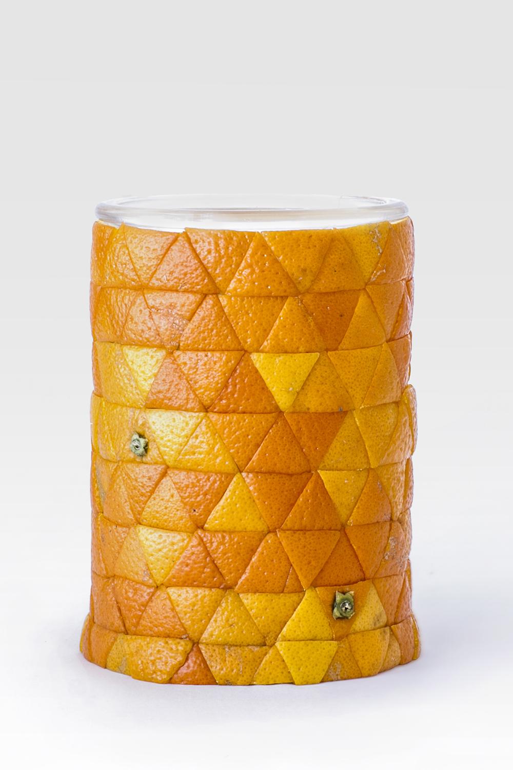 mathery_fruitwares_orangejar