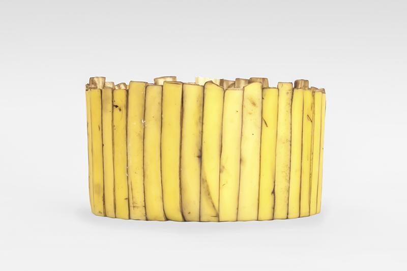 fruitwaresmathery_bananarl