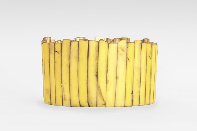 mathery_fruitwares_bananabowl