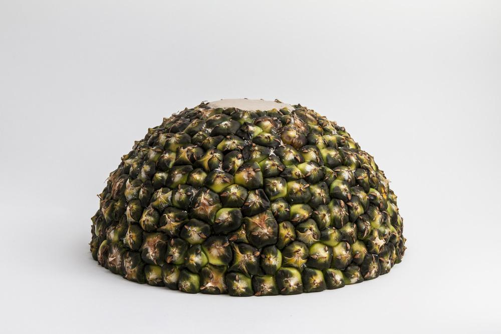 mathery_fruitwares_pineapplebowl