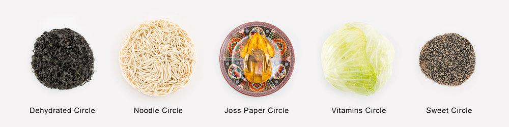 5circles_mathery