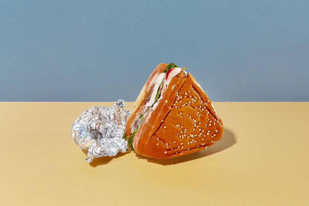 Mathery_ALFREDDO_burger