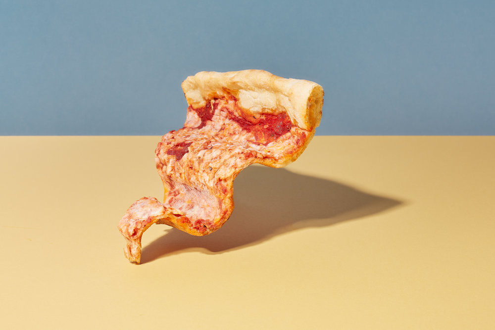 Mathery_ALFREDDO_pizzawave