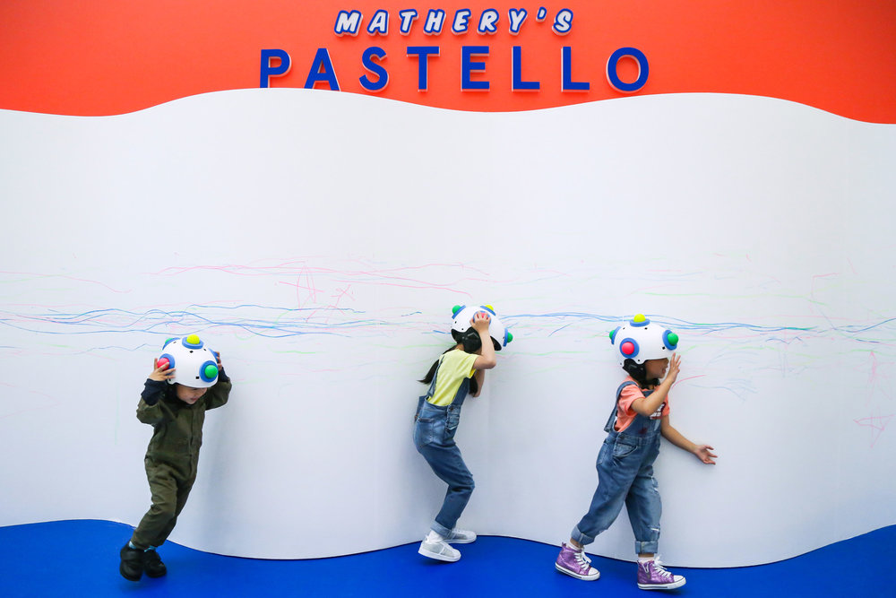 Pastello_HK_MATHERYSTUDIO10