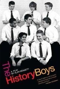 The_History_Boys.jpg