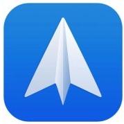 app-icon-173-240x180.jpg