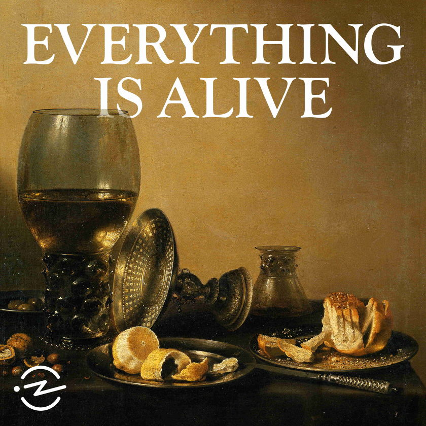 https://www.everythingisalive.com