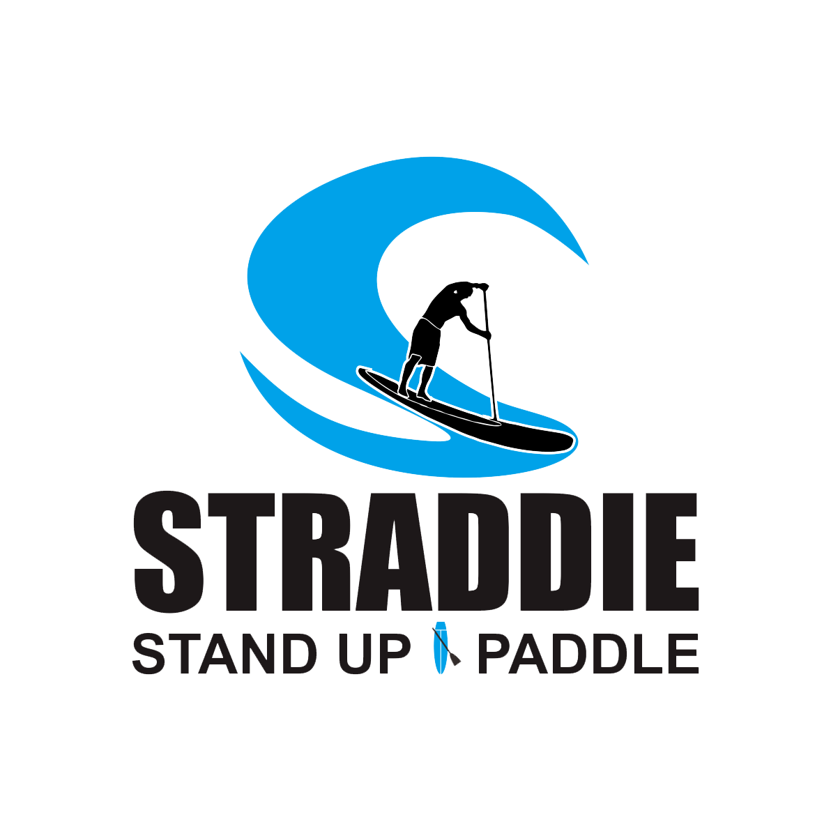 Straddie Stand up Paddle