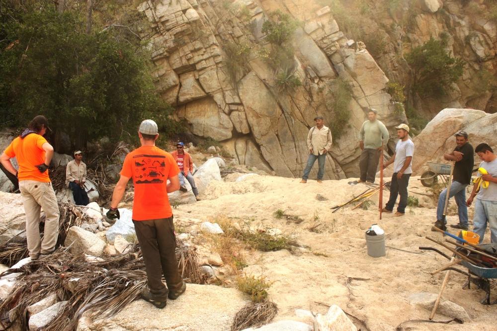 mountain-biking-trail-building-imba-la-paz-bcs