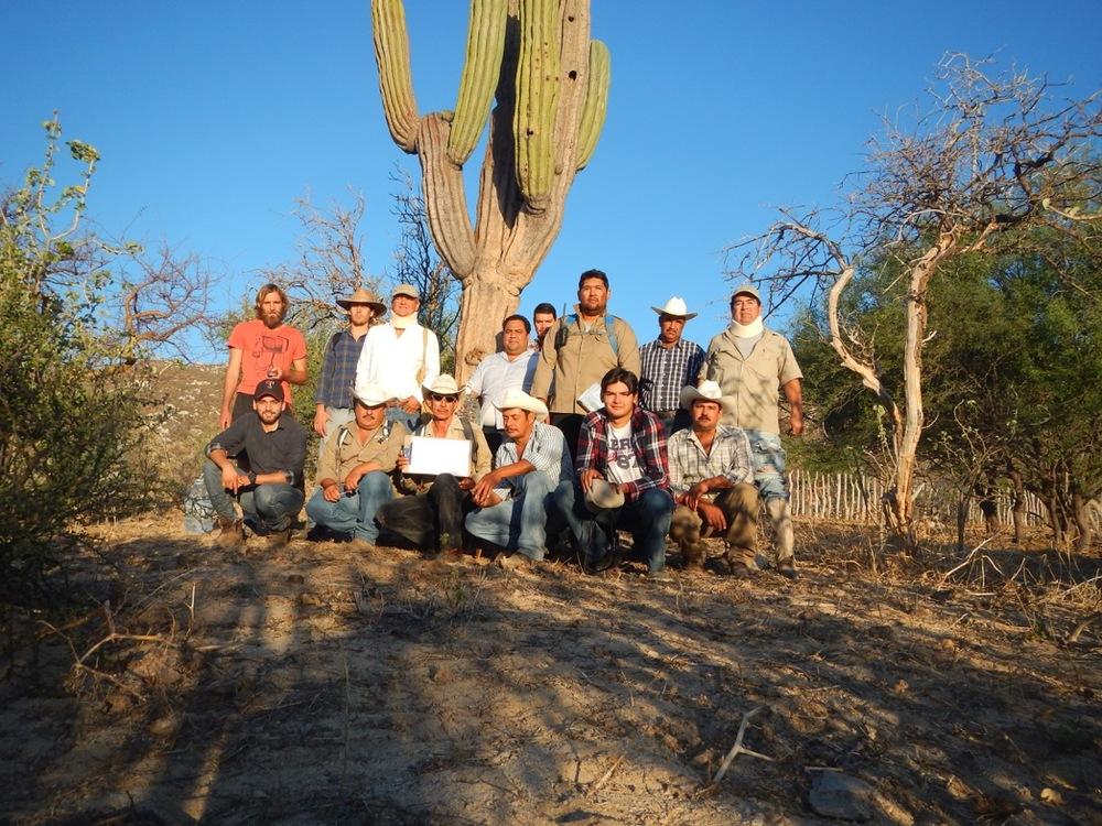 workshop-holistic-management-grazing-rancho-cacachilas-bcs