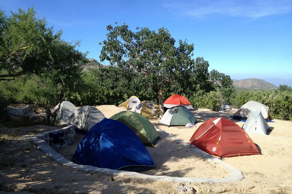 campground-sierra-cacachilas-rancho-chivato-la-paz-mexico.jpg