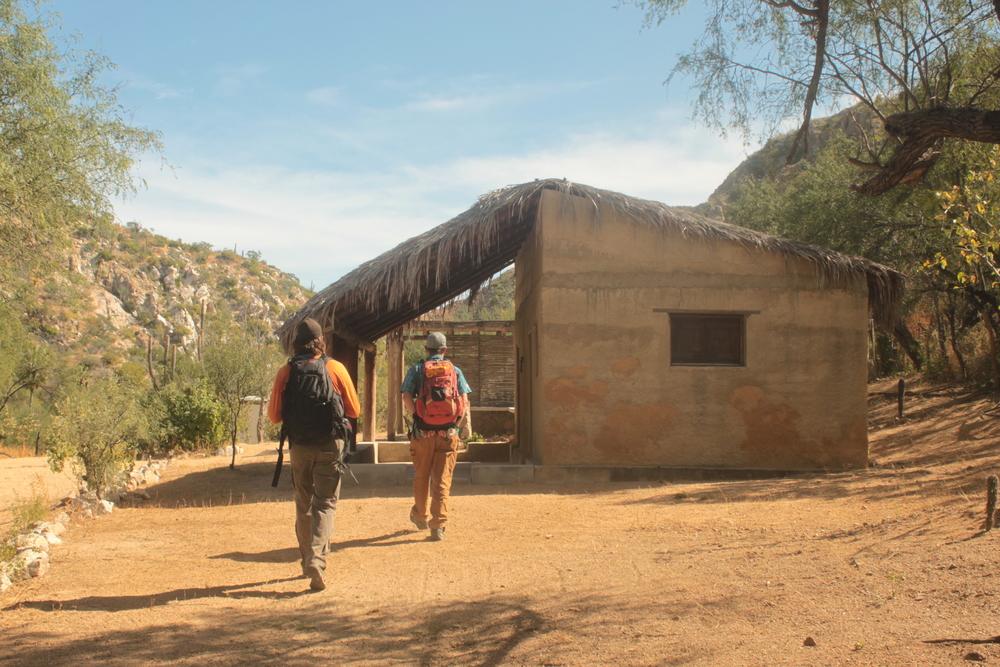 las-canoas-ranch-camping-mountain-biking-sierra-cacachilas-la-paz-baja-sur-mexico.JPG