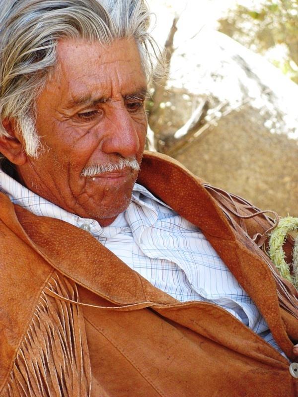 don-victor-vaquero-sierra-cacachilas-la-paz-mexico.JPG