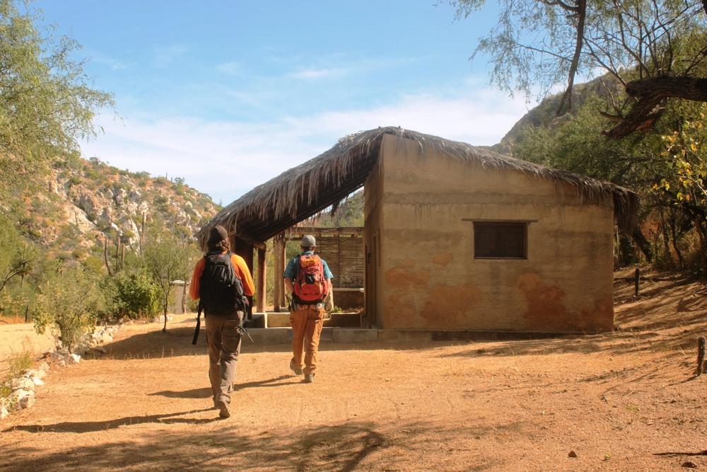 las-canoas-rancho-sierra-cacachilas-la-paz-baja-sur-mexico.JPG