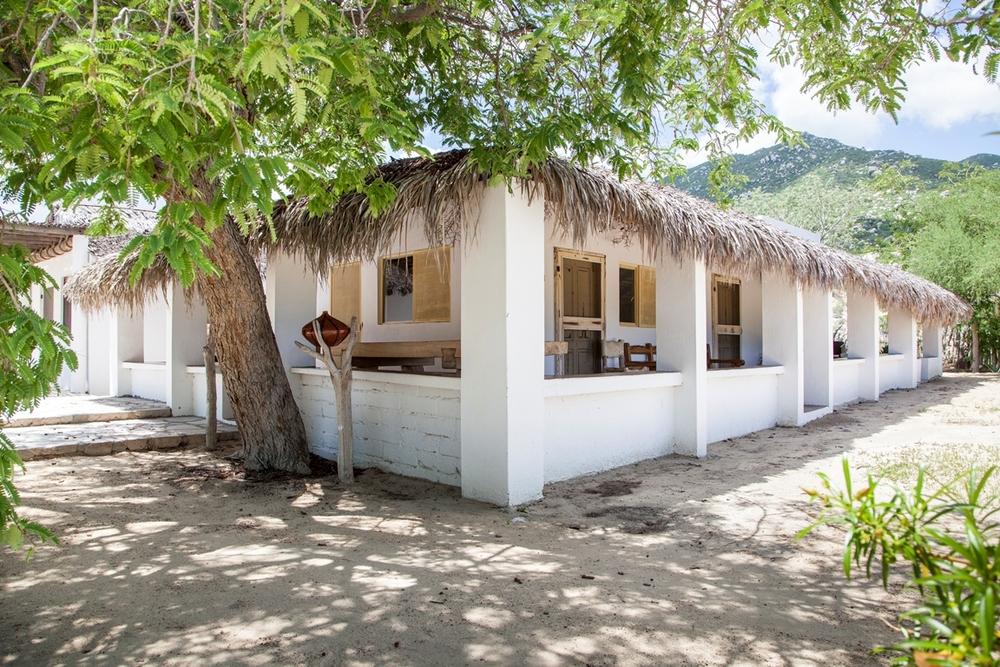 ecoturismo-grupos-rancho-chivato-la-paz-mexico.jpg