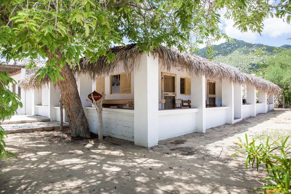 ecotourism-group-rancho-chivato-la-paz-mexico.jpg