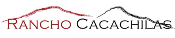 rancho-cacachilas-manejo-holistico-mexico