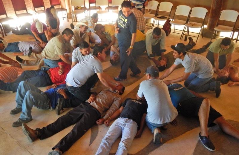 first-aid-course-baja-mexico.jpg