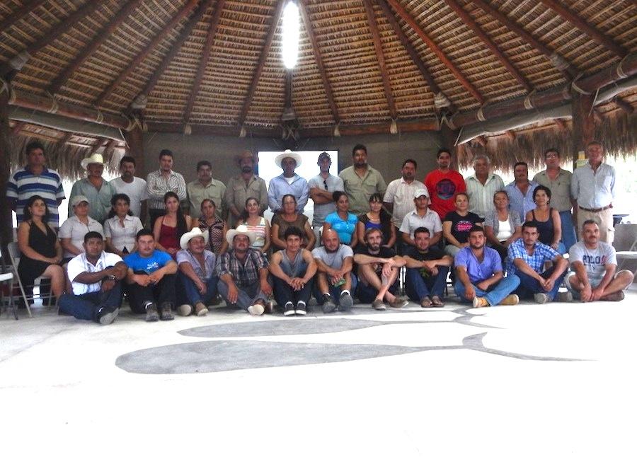 leadership-training-baja-mexico