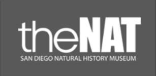 historia-natural-museo.jpg