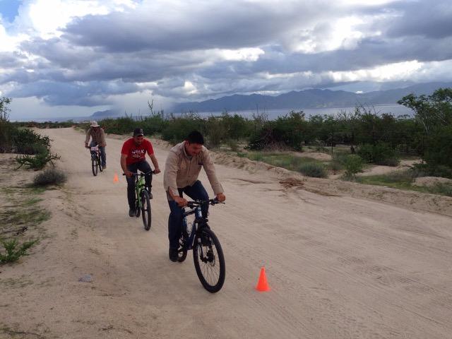 ciclismo-monta�a-cursos-la-paz