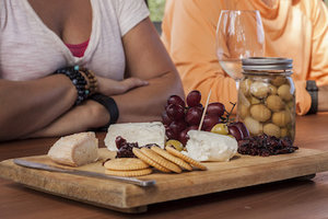 cheese-tasting-bcs-mexico.jpg