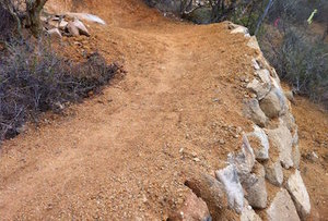 mountain-biking-bcs-mexico.jpg