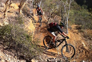 mountain-biking-el-sargento-mexico.jpg