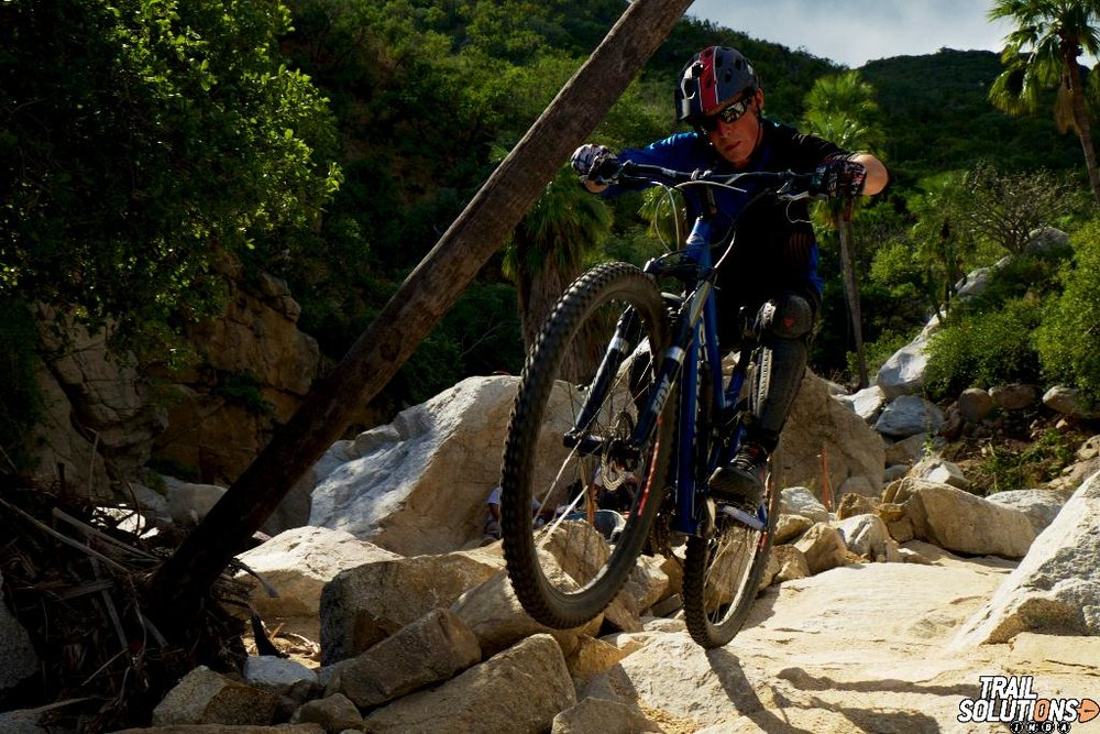 biking-rancho-cacachilas.jpg