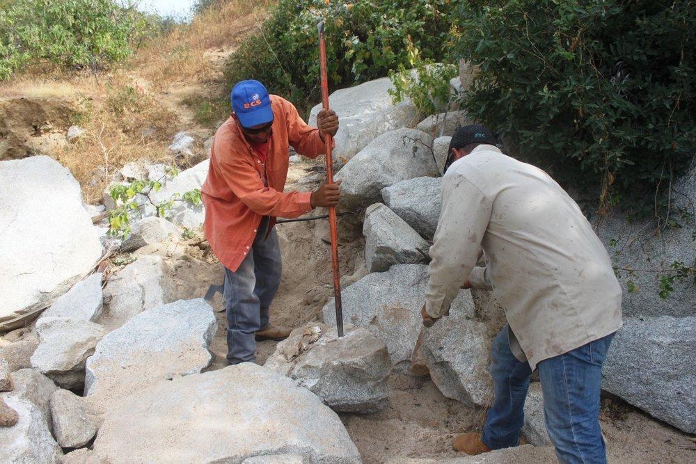 la-paz-trail-building-mexico.JPG