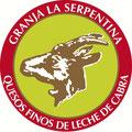 cheeses-serpentina