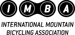 mountain-biking-imba
