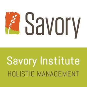 holistic-management