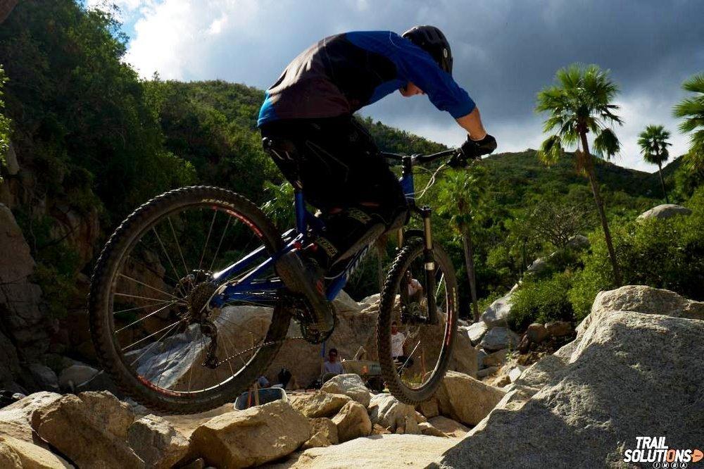 ciclismo-montaña-ruta-mexico.jpg