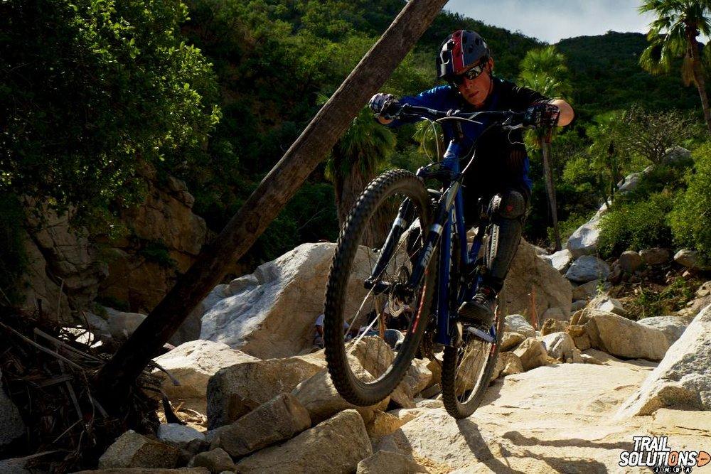 ciclismo-rancho-cacachilas.jpg