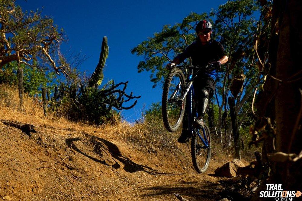 ciclismo-sendero-baja-mexico.jpg