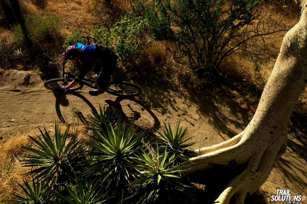mountain-biking-pista-mexico.jpg