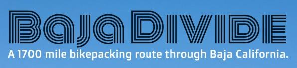 biking-baja-divide