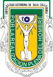 uabc-méxico
