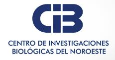 investigaciones-biológicas