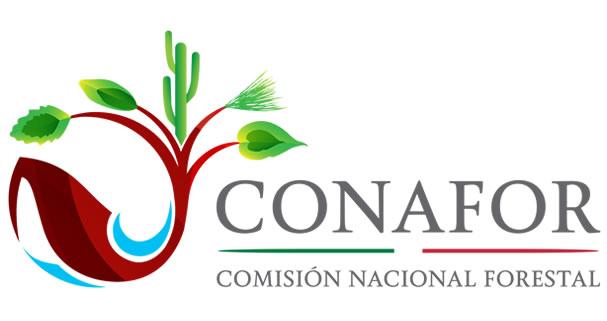 comisión-nacional-forestal