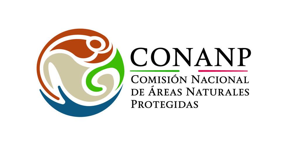 comisión-nacional-naturales-protegidas.jpg