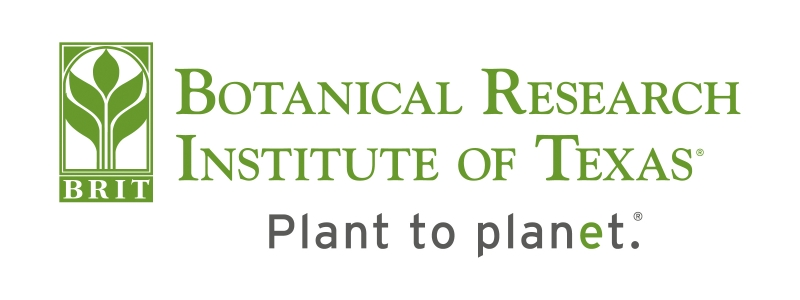 botanical-research-institute-texas.jpg