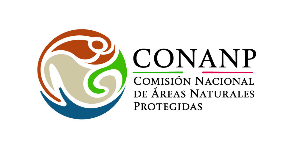 natural-areas-protection-mexico.jpg